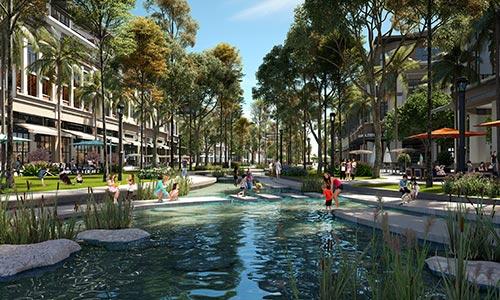 riverpark-district1.jpg