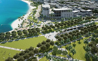 our-projects-central-park.jpg