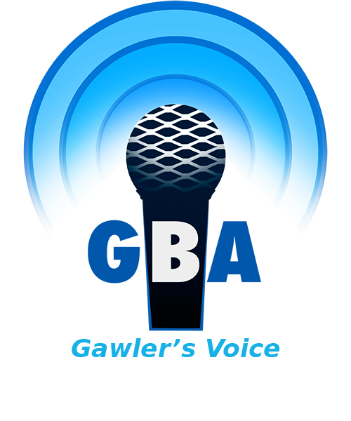 GBA Homepage Link Image
