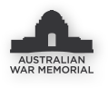 Australian War Memorial Logo Link