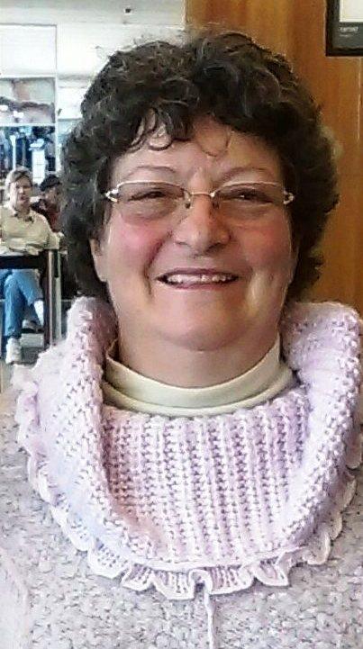 Maureen McKenzie.jpg