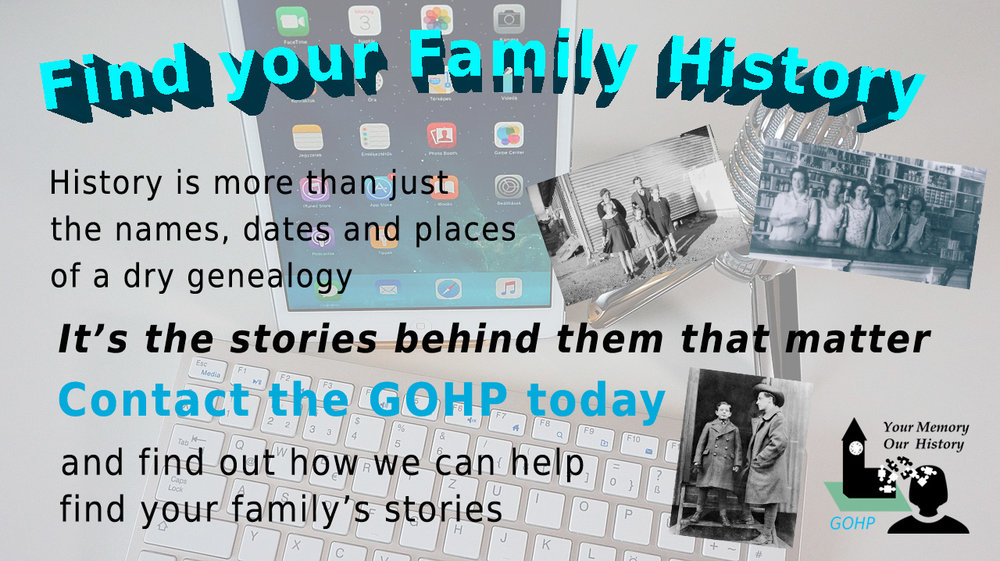 Find Your Family History Ad - version1.jpg