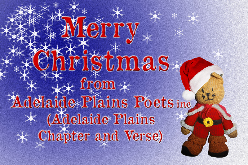 17 xmas card Adelaide Plains Poets.jpg