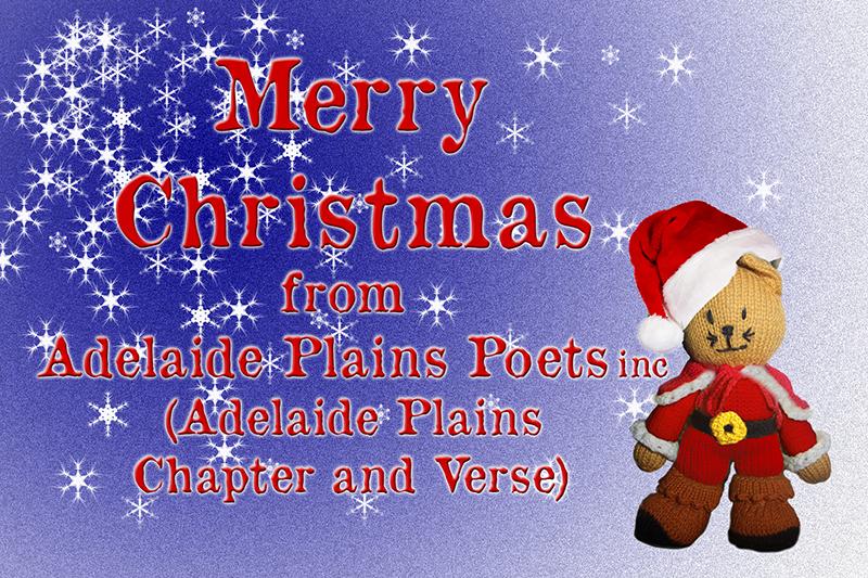 17 xmas card Adelaide Plains Poets.jpg