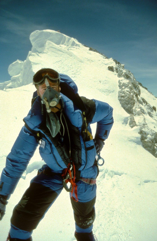 Summit  Everest May 16, 1995.jpg