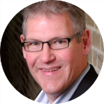 Scott Warhurst ,  CEO  @ Studio 432 Design