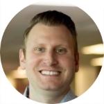 Chris Lang ,  Digital Marketing Manager @ Globe Union