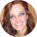 Stephanie Keltner ,  Content Manager  @ Google