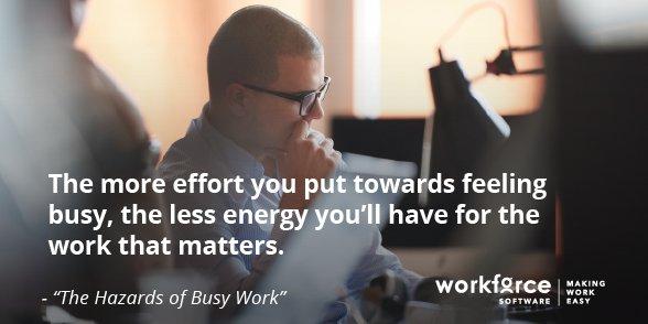 More effort, less energy.jpg