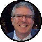 Dan Saltzman ,  VP  @ WorkForce Software