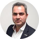 Andrew Lloyd ,  President  @ Corero Network Security