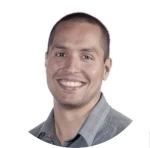 Pablo Fuentes,   CEO @ Proven.com