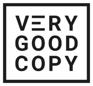 VERY GOOD COPY logo-01 (3).png