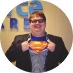 Kevin J. Marheine , Marketing Manager  @ WorkForce Software