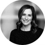 Lauren A. Dillon ,  CMP, Event Manager  @ WorkForce Software