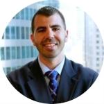 Dan Fitzharris ,  Director of Sales  @ Motus