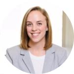 Ginny Mineo ,  Director of Platform  @ NextView Ventures