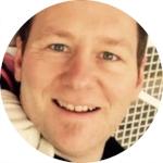 Ronan O' Dulaing ,  SVP Product & Operations  @ WorkForce