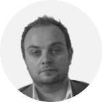 Ewan Speirs ,  VP of Marketing  @ WorkForce Software