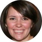 Lisa Vogel ,  Sr. Events Manager  @ WorkForce Software