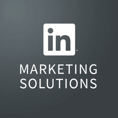 LinkedIn Marketing Blog