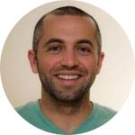 Jimmy Daly ,  Director of Marketing  @ Animalz.co