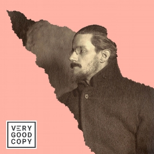 If you write copy, don't write like James Joyce [VGC art].JPG