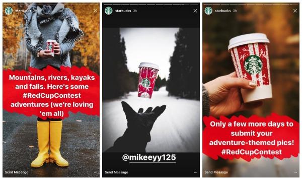instagram-stories-starbucks.jpg