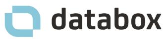 databox logo.png