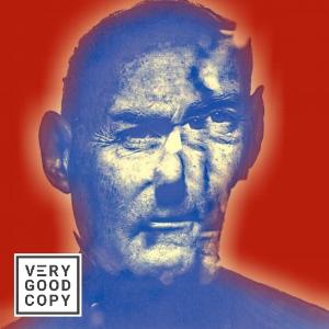 The Copywriter & The Client [VGC art].JPG