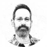Todd Clarke,   Copywriting Consultant  @ ToddsGotAPen.com