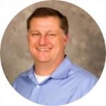 Jon Hay,   VP of Marketing  @ CIC Plus