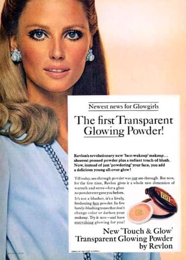 1969-revlon-glow.jpg