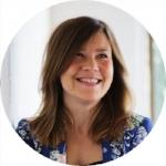 Tammy Henderson,   Founder  @ Gather Creative
