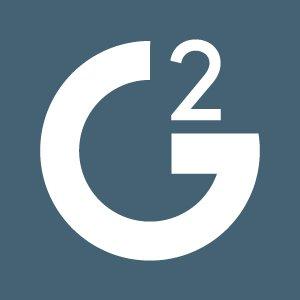 G2 LOGO.jpg
