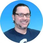 Joseph Jerome,   Founder  @ Brand Builder Solutions
