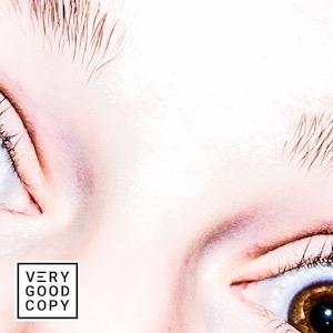 Shock copy [art] copy.JPG