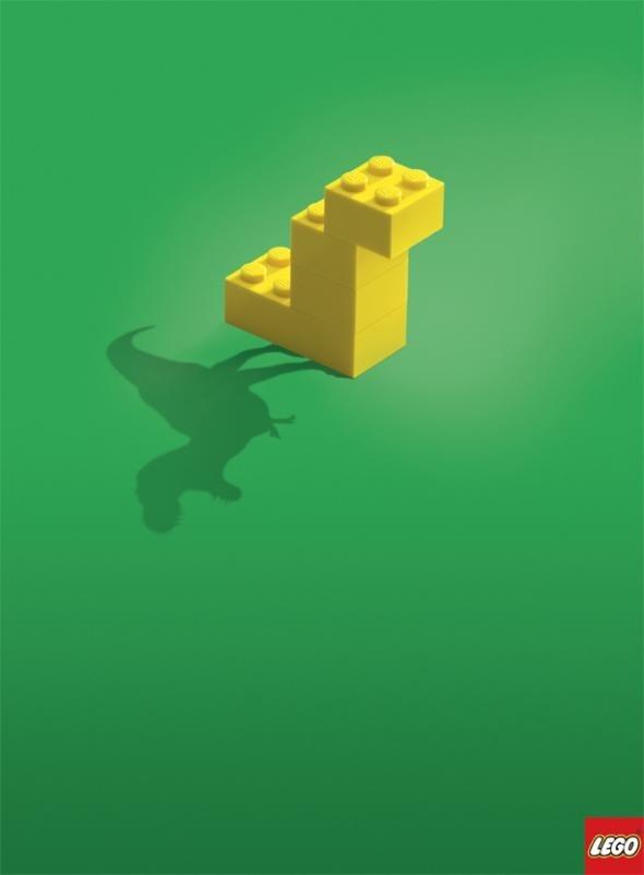 Shadow Dino.jpg