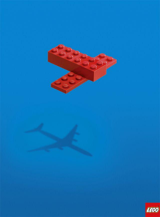 Shadow Plane.jpg
