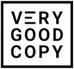 VeryGoodCopy [Small].png