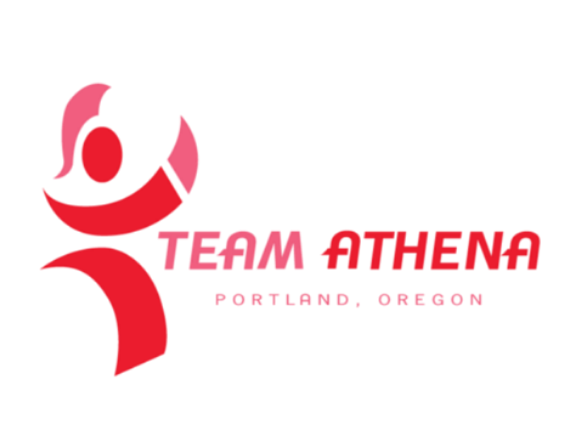 Team Athena