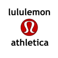 Lululemon supports Team Athena Athletes by offering Special Events