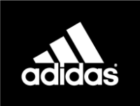 adidas supports Team athena athletes and has formed a partnership