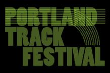 pdx_track_fest_logo_tnsp.png