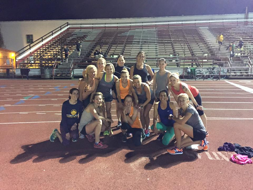 Track Night LHS 2-23-16.jpg