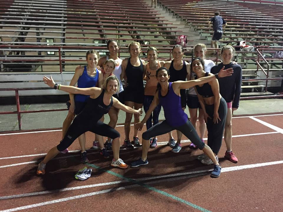 Track Night 2-9-16 Post Workout.jpg