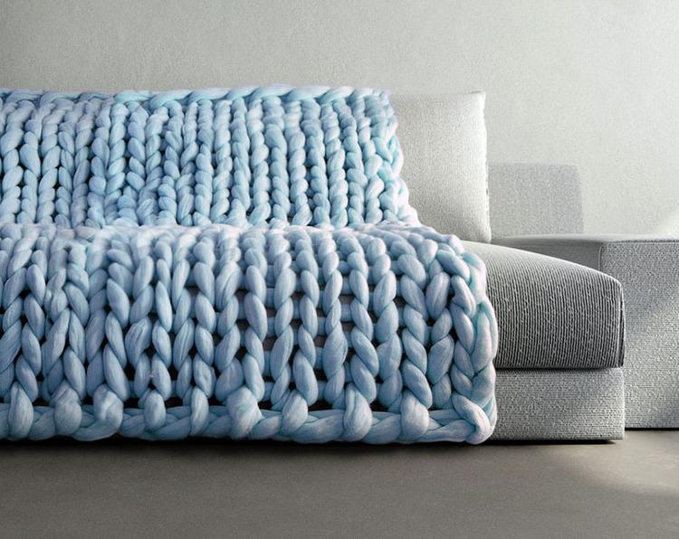 ohhio-gorgeous-chunky-knits-thatsitmag1.jpg