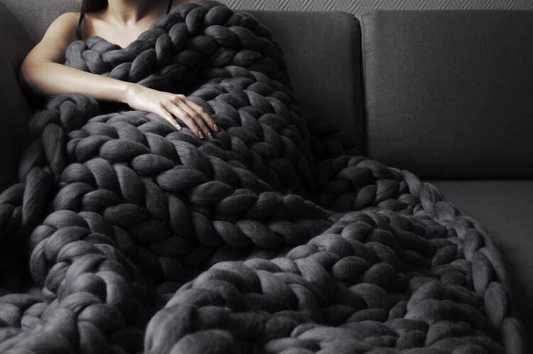 ohhio-gorgeous-chunky-knits-thatsitmag2.jpg