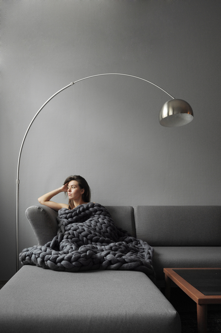 ohhio-gorgeous-chunky-knits-thatsitmag5.jpg