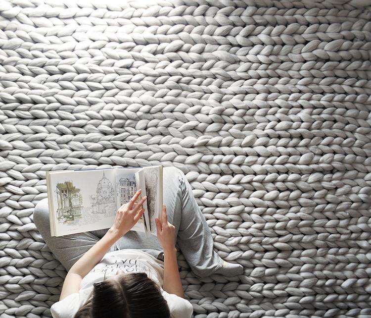 ohhio-gorgeous-chunky-knits-thatsitmag6.jpg